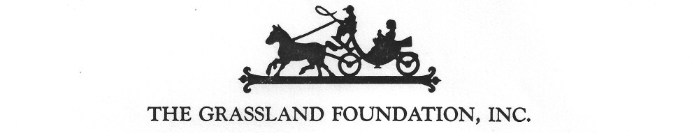 The Grassland Foundation