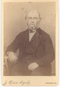 Absalom Anderson (III) (father of the above mentioned William Henry Anderson, Sr., and others): DE: 7,9,11,15,18,19,20,29,30,31,45,70,77,80,82,84,85,95,97,106,111,114.