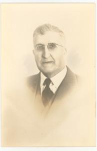 J. C. McDonald