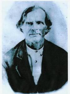 William Stoneking